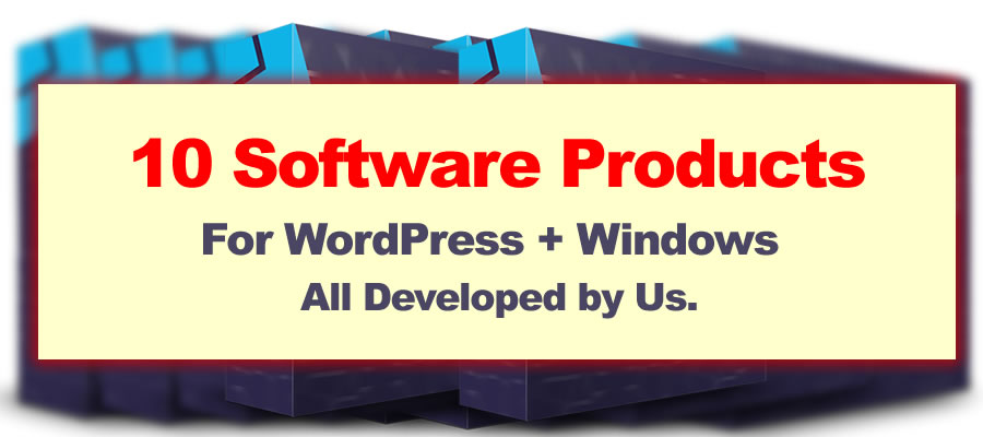 10softwareproducts