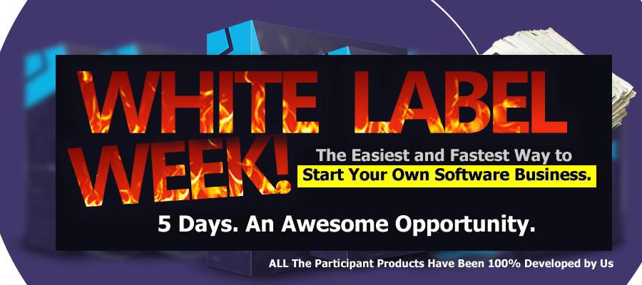whitelabelweek